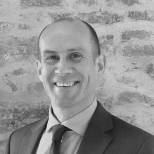 Duncan Fox - Director & Chartered Financial Planner
